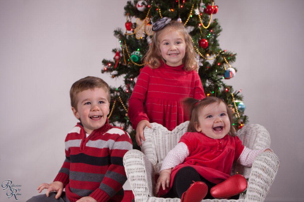 Christmas3 11-22-19