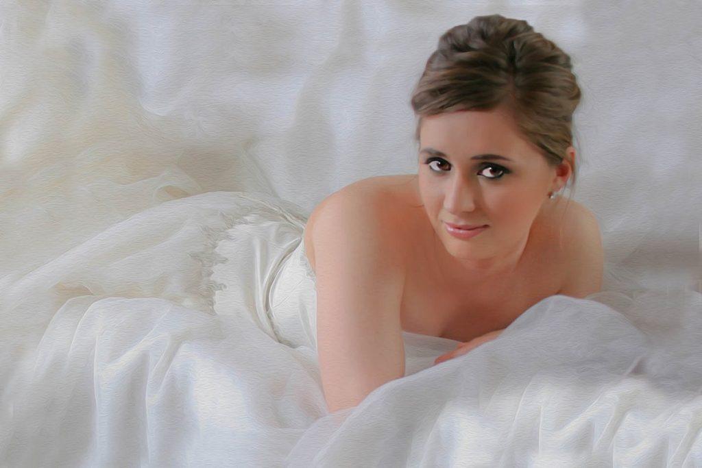 Wedding Image_1