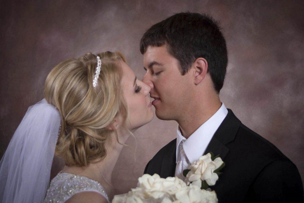 Wedding Image_10
