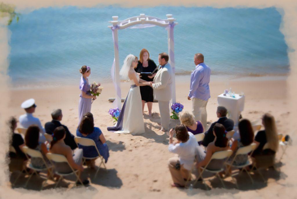 Wedding Image_2